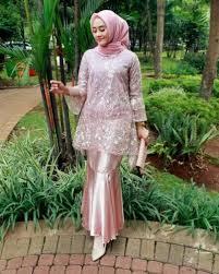 Kebaya brokat perancis kebaya pengantin transparan model kebaya backless kebaya pengantin rok batik kebaya modern aplikasi tule mote kebaya. Jual Kebaya Tulle Bordir Kebaya Muslim Setelan Kebaya Rok Duyung Kebaya Modern Inkuiri Com
