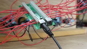 how to make a raspberry pi arcade no programming i like 14 42 pm