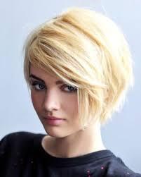 حلاقة شعر جديدة للأولاد في سن المراهقة حلاقة الشعر للبنات