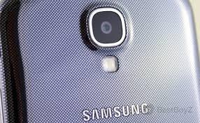 Test: Samsung GT-I9505 Galaxy S4 ...