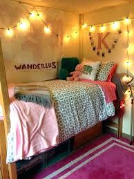 dorm room lighting ideas. Modren Lighting Dorm Room Lighting Ideas Interior Fresh 4  Cool For Dorm Room Lighting Ideas R