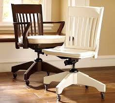beautiful office chairs. Lush Kitchen Swivel Chairs Ikea Casters Chair Innovative Desk On Wheels With Wooden Office Beautiful Wood.jpg
