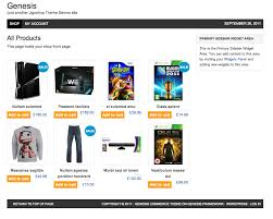 wordpress shopping carts 10 best ecommerce open source platform shopping cart software
