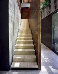 Outdoor Staircase exterior cute image of outdoor living space design and decoration 1742 by xevi.us