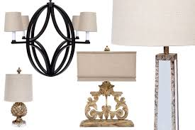 old world design lighting. Brilliant World Old World Design  Lighting Intended Design LLC