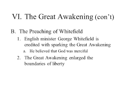 excellent ideas for creating great awakening essay frelinghuysen gilbert tennent and george whitefield were all leaders of the great awakening what were the causes and consequences of the great awakening