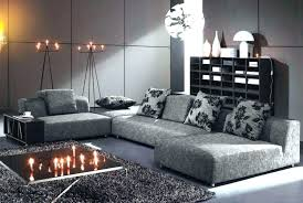 living room rugs grey grey living room rug living room gray couch also cool candle holder