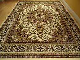 oriental style rugs incredible how to get the traditional your bedrooms with 6