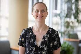 Kelly Fritz, Ph.D. - Southeast Missouri State University