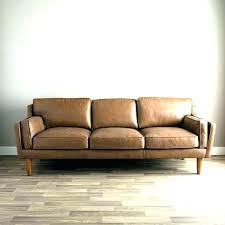 article leather sofa nirvana timber furniture colors tan oxfords outfit beatnik oxford care review article timber sofa chocolate brown tufted leather