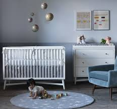 baby boy room rugs. Beautiful Boy Full Size Of House Plan Breathtaking Nursery Room Rugs 13 Boys Rug Cheap  Kids Area Baby  Throughout Boy B