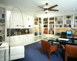 Modern office style Simple Mid Century Modern Office Mid Century Modern Study Modern Home Office Mid Century Modern Style Office Furniture Omniwearhapticscom Mid Century Modern Office Mid Century Modern Study Modern Home