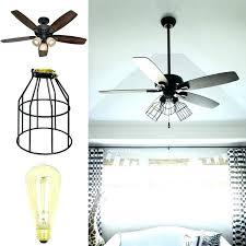 lampsplus review lamps plus review ceiling fan oversized leaf tropical ceiling fan antique style ceiling fans