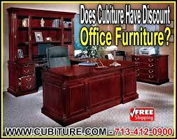 Used home office desk Ikea Discount Office Desks Used Home Office Furniture Desks Besttreadmillforhomeinfo Discount Office Desks Used Office Desk For Sale Houston