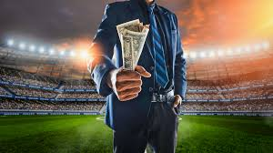 US Sports Betting Market Assessment, Expansion, and Growth Forecast -  Sportingpedia - Latest Sports News From All Over the World