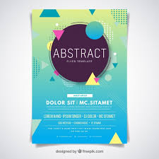 Free Flyer Template Download 98 Premium Free Flyer Templates Psd Absolutely Free To