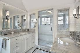 master bathrooms. Shutterstock_42813100 Master Bathrooms