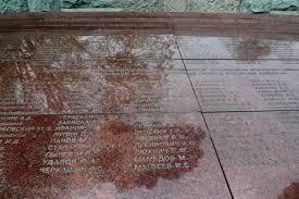 Памятник 1200 гвардейцам | Тени Восточной Пруссии | Яндекс Дзен