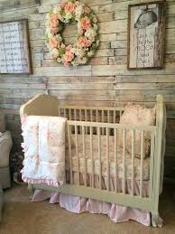 rustic baby bedding sets country crib bedding view larger boys country crib bedding country crib rustic
