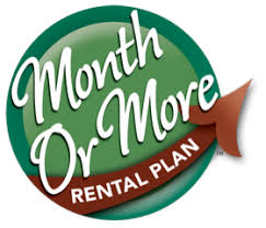 Image result for we have monthly rentals available