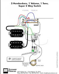 guitar pickup wiring diagram wiring diagram electric guitar pickup wiring diagrams