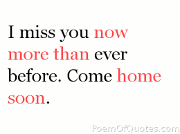 Missing Home Quotes Gorgeous Quotes I Miss Home On QuotesTopics