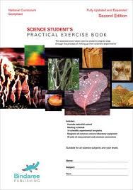 Science Students Practical Exercise Book 2nd Edition Francis
