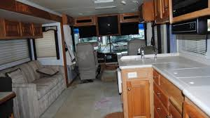 fleetwood wilderness travel trailer wiring diagram images fleetwood rv wiring diagram further diplomat wiring diagram