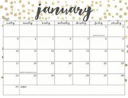 january 2018 calendar free free printable calendar january 2018 free printable calendar