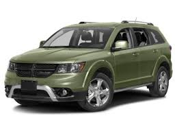 2018 dodge journey colors. simple colors 2018 dodge journey crossroad suv medford or to dodge journey colors