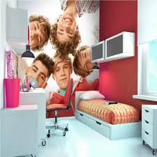 One Direction Bedroom Decor Similiar One Direction Room Wallpaper Keywords