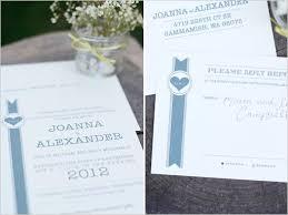 253 best k m images on pinterest wedding ideas, wedding stuff Wedding Invitation Maker In San Pedro Laguna free printable wedding invitation