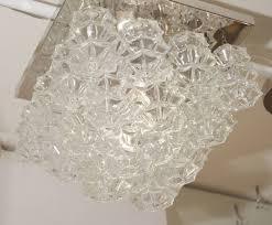 flush mount led lights flush mount chandelier lighting led ceiling flush mount bathroom ceiling light fixtures flush mount