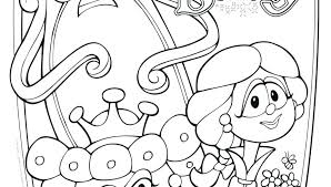 Giant Coloring Pages To Print Crayola Avengers For Adults Color