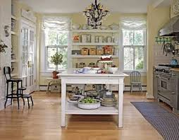 french country home decorating ideas internetunblock us