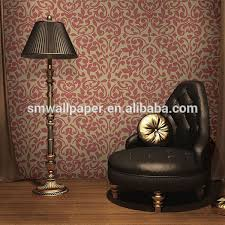 Small Picture Washable Wallpaper Good Quality Waterproof Wallcoverings Home