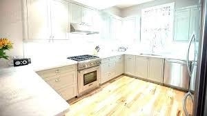 white carrera marble countertops kitchen white marble white marble kitchen mid sized white carrera marble countertops