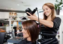 cutting crew hair salons