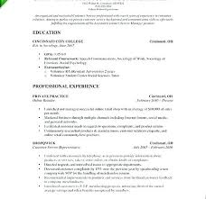 Resume Examples For Returning To Work Mom Best of Stay At Home Mom Resume Elegant Sample Resume For Stay Home Mom