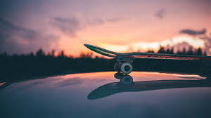 John cena jakob toretto in fast 9 8k. Wallpaper Skateboard Sunset Sky Skateboard Wallpaper 4k 2048x1152 Wallpaper Teahub Io