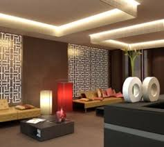 office interior inspiration. Interior Design Thumbnail Size Home Office Best Ideas For Inspiration Fine Furniture Collections.
