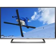 panasonic tv 40 inch. panasonic tx-40ds500b 40 inch smart led tv 2016 model tv