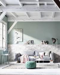 Kleurinspiratie Woonkamer Levendig 12 Besten Interieur Schuurwoning