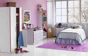 Purple Childrens Bedrooms Outstanding Diy Kids Room Kids Room Flower Wall Decal Neutral