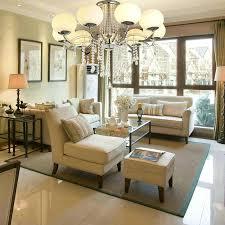 lighting ceiling lights chandeliers ceiling lights chandelier crystal luxury modern living 9 lights nameless grace