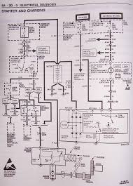 1970 chevrolet camaro wiring schematic on 1970 images free 68 Chevelle Wiring Diagram lt1 wiring harness diagram 1971 camaro wiper diagram 70 chevelle wiring harness diagram 66 chevelle wiring diagram