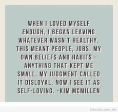 I Love Myself Quotes With Images Best Morning Quotes Stunning I Love Myself Quotes