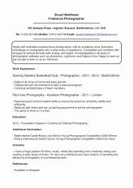 software developer contract template. Cover Letter format for software Developer Beautiful software