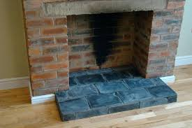 slate tile for fireplace slate tiled fireplace slate tile fireplace wall slate tile for fireplace