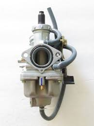 similiar carburetor diagram for recon 250 2002 keywords carburetor for honda trx 250 te trx250te recon 2002 2007 brand new